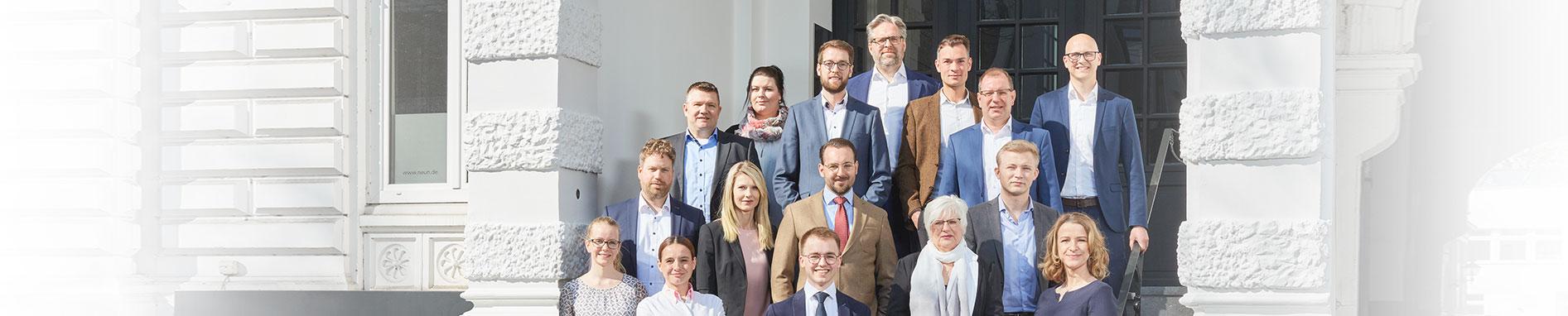Header Team 2019 schmal